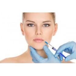Máster Auxiliar Medicina estética