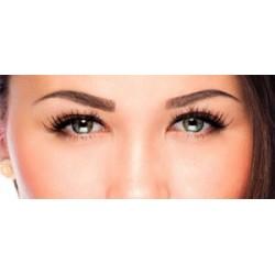 Taller de micropigmentación de cejas